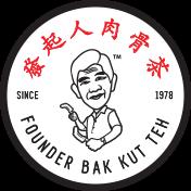 Founder Bak Kut Teh